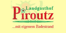 Hotel Landgasthof Piroutz am Turnersee